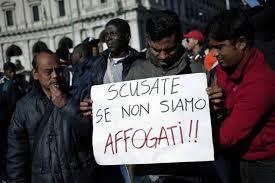 Immigrazione, nel Lazio i cittadini stranieri sono 616 mila: vincono i rumeni, seguiti dai filippini