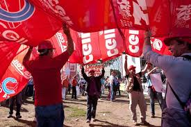Jobs act, Cgil:
