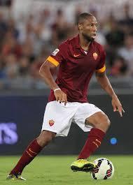 Roma, Keita salta il Chievo e il Bayern: l'infortunio al polpaccio durante una partita del Mali