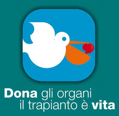 Donazione organi, a Sora il consenso sulla carta d'identità