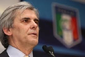Juve-Roma, il presidente Aia Nicchi difende l'arbitro Rocchi: