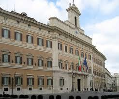 Misure anti-terrorismo alla Camera: dopo l'attentato in Canada allerta a Montecitorio