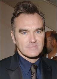 Torna Morrisey e conquista Roma: sold out per l'ex leader degli Smiths