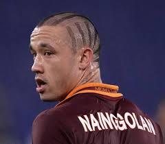 Roma, Nainggolan sfida la Juve: