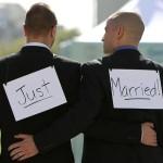 """Vescovi: """"Matrimoni omosessuali sono un atto abusivo"""". Se cancellati pronto ricorso all'Ue"""