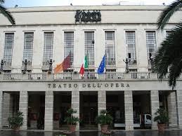 Teatro Opera, applausi per il Werther: dramma d'amore e morte