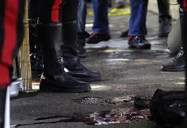 Omicidio Tor Pignattara, il padre incitò il figlio Daniel a massacrare di botte Shahzad: arrestato