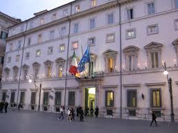 Giubileo, in arrivo lo sblocco dei fondi dal governo: Roma si mette al lavoro