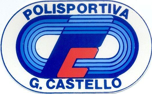 L'Sos della Polisportiva di via Sannio: