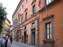 Civitavecchia saluta la Città metropolitana e guarda alla Provincia di Viterbo