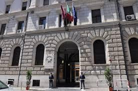 Questura di Roma, Nicolò D'Angelo succede a Massimo Mazza