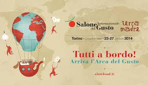 Salone del gusto, le eccellenze enogastronomiche del Lazio volano a Torino