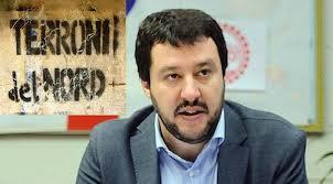 Lega, arriva il gruppo in Municipio XIII per i Popoli con Salvini
