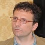 """Università, Smeriglio: """"Dal Lazio 180 milioni di euro per la ricerca"""""""