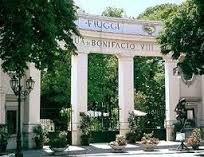 Fiuggi Terme, 15 ex dipendenti riassegnati al comparto industriale dal tribunale del Lavoro