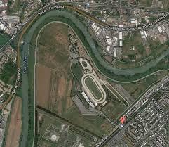 Stadio Roma, i pm indagano sulla vendita dei terreni di Tor di Valle