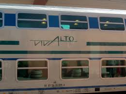 Roma-Cassino, sulla tratta ferroviaria arriva un nuovo treno Vivalto. Zingaretti: