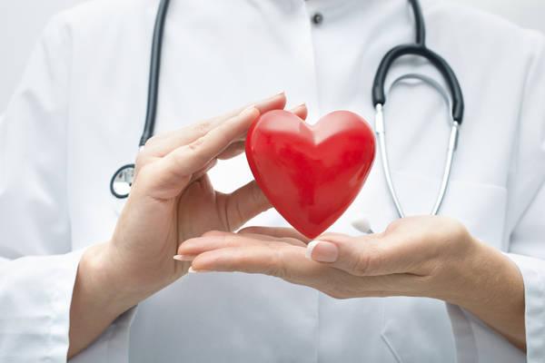 Il cuore delle donne è più delicato, a lezione di prevenzione