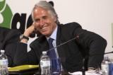 """Roma 2024, la fiducia di Malagò: """"I nostri giochi trasparenti"""""""
