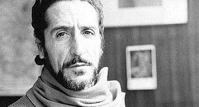 Giuseppe Fava, a 30 anni dalla morte al Mibact una serata in ricordo del giornalista ucciso dalla ma...