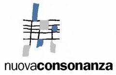 Musica, Nuova consonanza: al festival previste 15 prime