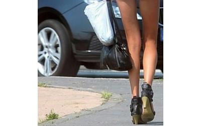 Baby prostitute, il caso dei Parioli diventa una fiction