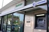 Tercas, per il crac della banca chiesti 16 rinvii a giudizio dalla procura di Roma
