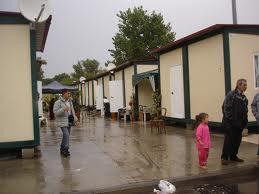 Per i villaggi rom vigilanza e formazione: ecco il bando del Campidoglio