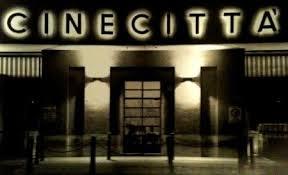 Il Tax credit fa rinascere Cinecittà, negli studios i set per i kolossal. E dopo Ben hur arriva anch...