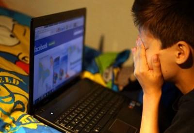 Cyberbullismo, prevenzione all'Umberto I