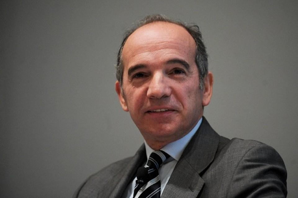 Atac, in commissione alla Pisana l'ad Broggi presenta il piano industriale