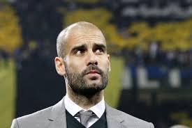 Champions, il timore di Guardiola: