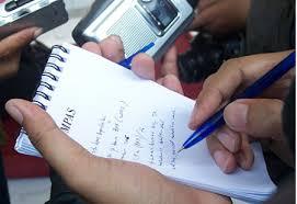 Giornalismo, piovono licenziamenti in Rds: