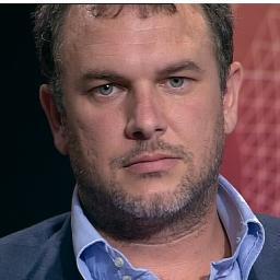 OdG Lazio e Stampa Romana: Solidarietà a Lirio Abbate