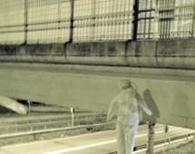 Tor Sapienza, manichini impiccati a Ostia: orrore per il blitz anti-immigrati di Forza Nuova