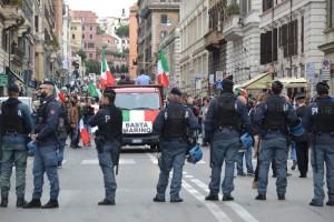 manifestazione_Roma_01