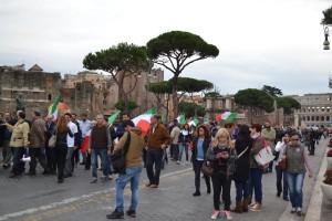 manifestazione_Roma_04