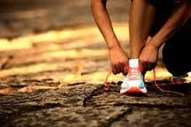 Maratona di Roma, inaugurato il villaggio al Centro Congressi