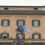 """San Camillo, interruzione dell'ossigeno. Carabinieri: """"Sabotaggio"""", Zingaretti: """"Epis..."""