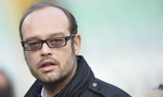 Calcio: indagato Mezzaroma, il presidente che ha dichiarato fallito il Siena