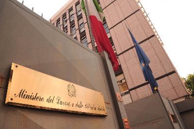 Lavoro, da Regione e Governo 25milioni di euro per le politiche attive e servizi sull'impiego