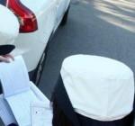 Dopo lo street control, l'ipotesi multe via mail: il comandante Clemente lancia le contravvenzioni 2...