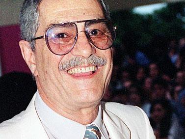 A Palazzo Braschi una mostra in memoria di Nino Manfredi