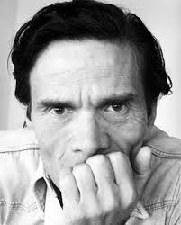 Pasolini, in mostra i reperti dell'omicidio