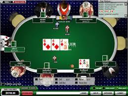 Rubavano on line gli account dei giocatori di poker: tre arresti