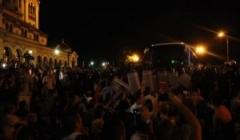 Tor Sapienza, l'ultimatum degli abitanti: