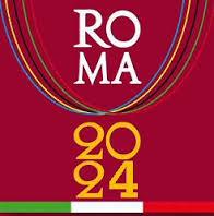 Olimpiadi, Roma ha la sua rivale: la risposta americana è Boston
