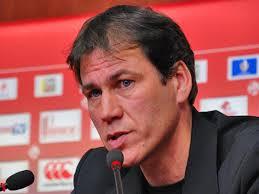 Champions, la Roma beffata a Mosca al 93esimo: per il tecnico Garcia