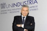 "Imprese, Stirpe: ""In 5 anni oltre 7mila aziende fallite: da Civitavecchia a Fiumicino infrastrutture vecchie"""