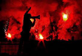 Raid contro i tifosi dell'Ardita: 9 arresti tra gli ultras della Viterbese, sarebebro vicini all'est...